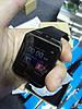 Умные часы DZ09 Black. Оригинал, фото 4
