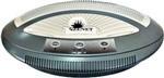 ZENET XJ-2200 Ионный очиститель воздуха