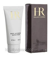 Пилинг для лица Helena Rubinstein  «Brillant A Levres» 80ml