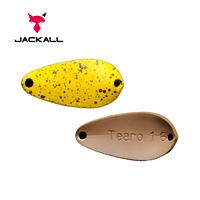 Блесна Jackall CIBI TEARO 1.2гр