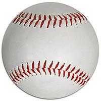 Бейсбольный мяч жесткий