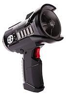 Игровой набор Spy Gear Шпионский изменитель голоса (SM70490)