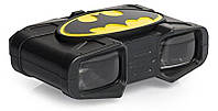 Игровой набор Spy Gear Batman Прибор ночного видения (SM15237)