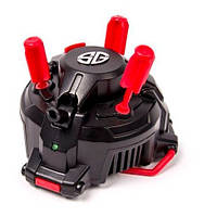 Шпионский набор Spy Gear Датчик движения с выстреливающим механизмом (SM15230)