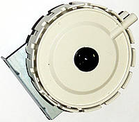 Датчик давления воздуха (прессостат, Р раб= 0,4/ 0,6 mbar, два контакта), код сайта 0239