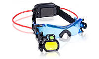 Очки ночного видения Spy Gear Spin Master (SM70400)