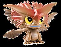 Игровая фигурка Dragons Как приручить дракона 2 -  Грозокрыл (SM66551-8)