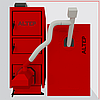 Котел на пеллетах Altep KT-2E-PG 27 кВт