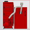 Котел на пеллетах Altep KT-2E-PG 75 кВт