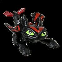 Фигурка Spin Master Как приручить дракона Беззубик в боевой раскраске (SM66551-10)