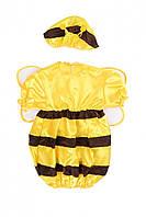 """Детский карнавальный костюм """"Пчелка"""""""