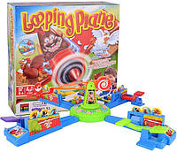 Детская настольная игра Looping Plane 007-51
