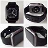 Умные часы IWO 1:1 AppleWatch, фото 2