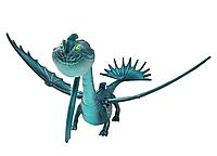 Игровая фигурка Dragons Как приручить дракона 2 - Кипятильник (SM66550-9)