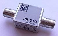 Усилитель антенный ALCAD PR-310 (SAT+TV)