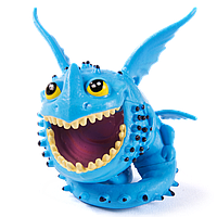 Фигурка Spin Master Dragons Громобой 6 см (SM66551-15)