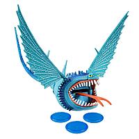 Игровая фигурка Spin Master Dragons Громобой Торнадо (SM66550-7)
