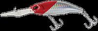 Воблер Usami Tsumetai 85F-SDR 18.3гр