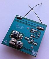 Усилитель Т2 антенны ALCAD AA-101