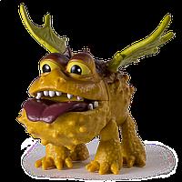 Игровая фигурка Spin Master Dragons Громмель 6 см (SM66551-17)