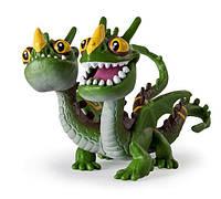 Фигурка Dragons Барса и Вепря в боевой раскраске 6 см (SM66551-18)