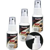 Дип Traper Dip Spray Expert Кальмар-Осьминог (50мл)