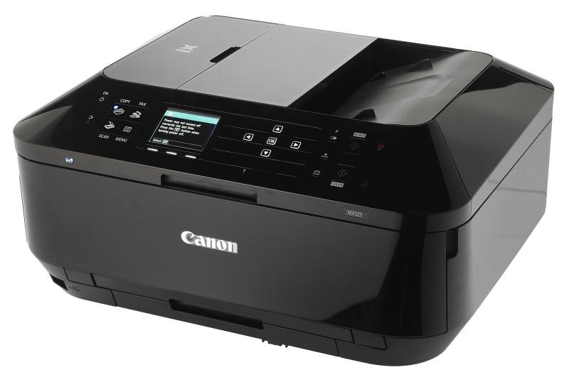 МФУ Canon PIXMA MX925 (6992B009)