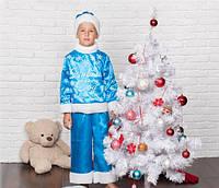 """Костюм """" Новый год"""" карнавальный костюм  Нового Года, фото 1"""