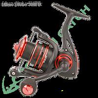 Катушка Libao Globe 300FD