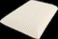 Латексная подушка АКАНТ