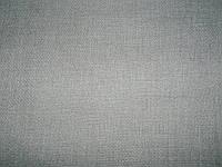 Ткань для вышивания  № 16 (65 кл./10 см) серая (под ЛЁН)