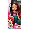 Кукла Disney малышка Ариель Ariel Toddler 35 см