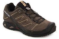 Мужские зимние кроссовки Salomon X Over 358884