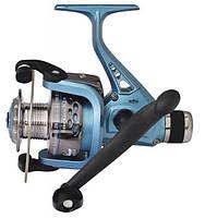 Катушка Fishing ROI Flash 1000