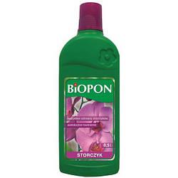 Удобрение для орхидей BIOPON 0,25 л