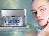 НОЧНОЙ восстанавливающий  крем LUMINESCE 30ml