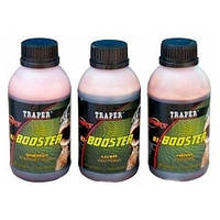 Ликвид Traper Hi-Booster Expert Рак (300мл)