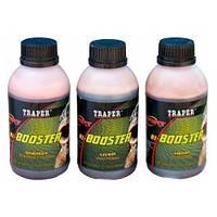 Ликвид Traper Hi-Booster Expert Кукуруза (300мл)