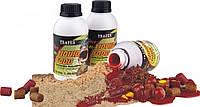 Ликвид Traper Hi-Liquid Food Кальмар-Осьминог (300мл)