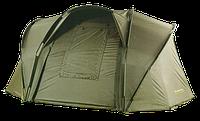 Палатка Golden Catch GCarp XXL 290*330*160см