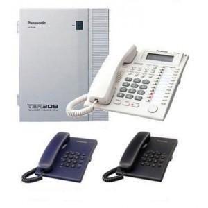 Пристрої зв'язку