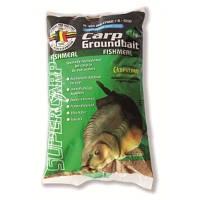 Прикормка VDE Carp Grounbait Fishmeal 1кг