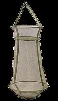 Садок Leader R3010