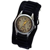 Советские винтажные часы Победа