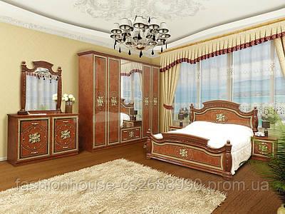"""Спальня """"Жасмин"""""""