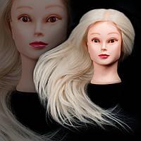 Учебный манекен Julie 75-80см, белый