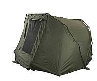 Палатка  кароповая одноместная Carp Pro