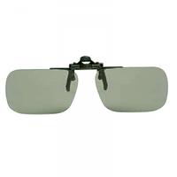 Очки Eyelevel Polarized Clip-ons USA-1 (серые)
