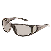 Очки Eyelevel Polarized Sport Fisherman (серые)