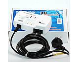 Вентилятор KG Elektronik DP-02 К, фото 2